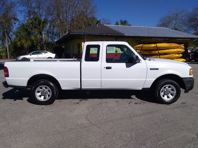 2010 Ford Ranger XL in Plano, TX 75093