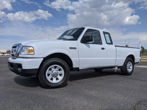 2010 Ford Ranger XLT in , Colorado