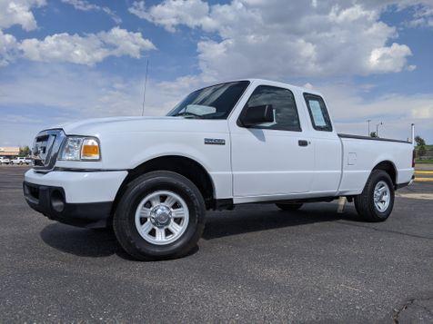 2010 Ford Ranger XLT in , Colorado