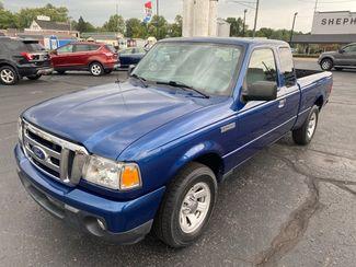 2010 Ford Ranger XLT in Richmond, MI 48062