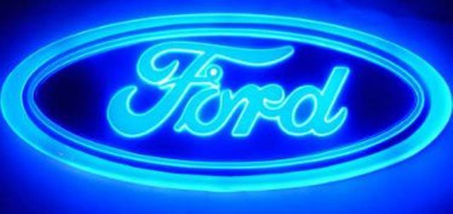 2010 Ford RANGER SUPER CAB Richmond, Virginia