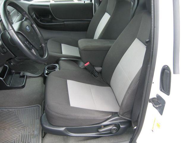 2010 Ford Ranger XLT Richmond, Virginia 10