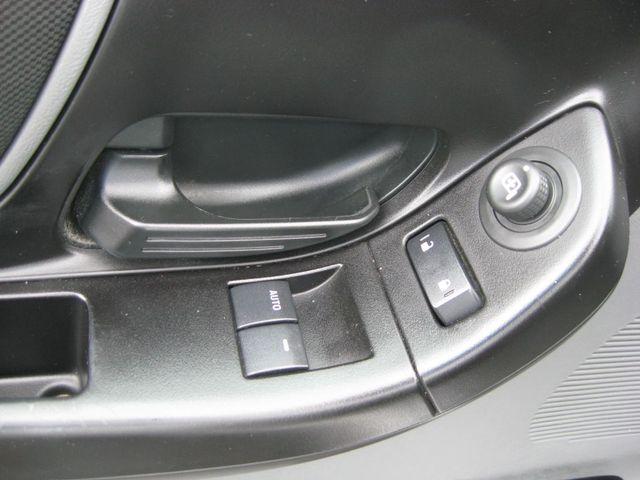 2010 Ford Ranger XLT Richmond, Virginia 12
