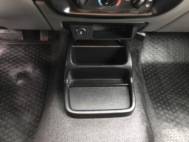2010 Ford Ranger XL in San Antonio, TX 78212