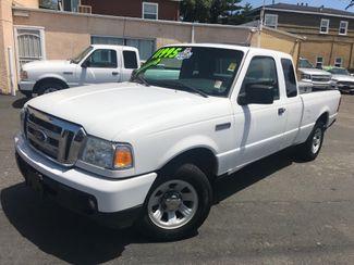 2010 Ford Ranger XLT in San Diego, CA 92110