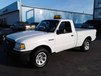 2010 Ford Ranger XL in Virginia Beach VA, 23452