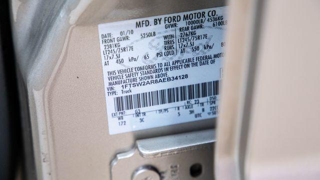 2010 Ford Super Duty F-250 SRW XLT in Addison, Texas 75001