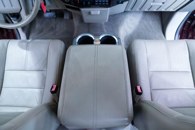 2010 Ford Super Duty F-250 Lariat SRW 4x4 in Addison, Texas 75001