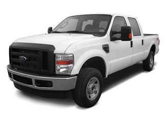 2010 Ford Super Duty F-250 SRW in Albuquerque, New Mexico 87109