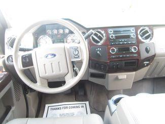 2010 Ford Super Duty F-250 SRW Lariat Batesville, Mississippi 21
