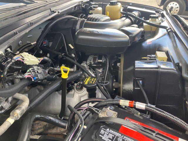 2010 Ford Super Duty F-250 SRW XLT 4X4 in Boerne, Texas 78006