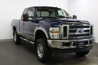 2010 Ford Super Duty F-250 SRW Lariat in Cincinnati, OH 45240