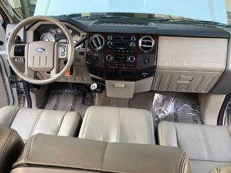 2010 Ford Super Duty F-250 SRW Lariat LINDON, UT 18