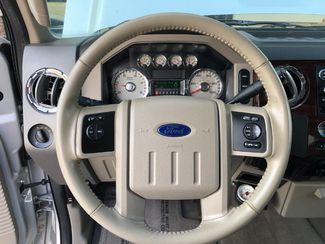 2010 Ford Super Duty F-250 SRW Lariat LINDON, UT 22