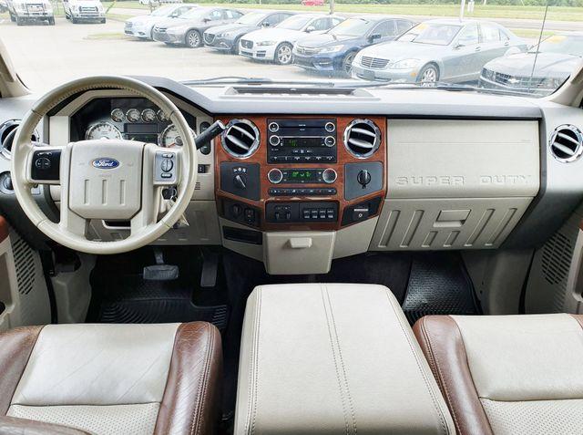 2010 Ford Super Duty F-250 SRW Cabelas 6.4L TDSL 4X4 in Louisville, TN 37777