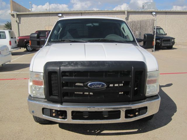 2010 Ford F250 Supercab SWB XL, Power Pack, 1 Owner, Clean Carfax, LO Mi. in Plano Texas, 75074