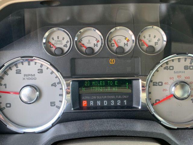 2010 Ford Super Duty F-250 SRW Lariat in San Antonio, TX 78233