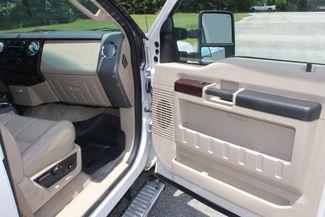 2010 Ford Super Duty F-250 SRW Lariat  in Tyler, TX