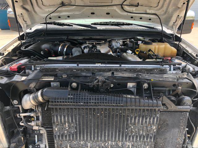 2010 Ford Super Duty F-250 SRW King Ranch in Van Alstyne, TX 75495