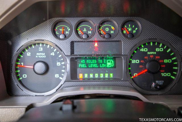 2010 Ford Super Duty F-350 DRW XL 4x4 in Addison, Texas 75001