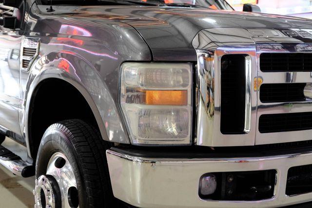 2010 Ford Super Duty F-350 Lariat DRW 4x4 in Addison, Texas 75001