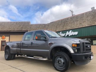 2010 Ford Super Duty F-350 DRW in Dickinson, ND
