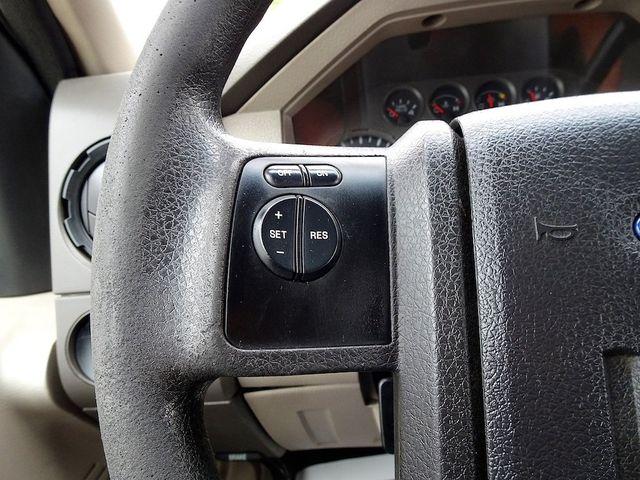 2010 Ford Super Duty F-350 DRW XL Madison, NC 18