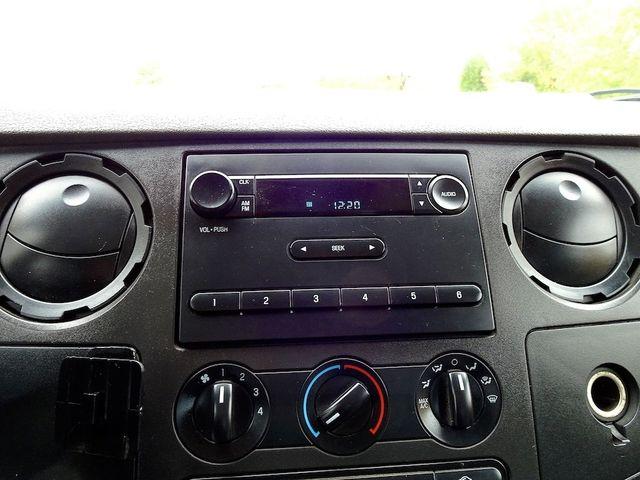 2010 Ford Super Duty F-350 DRW XL Madison, NC 20