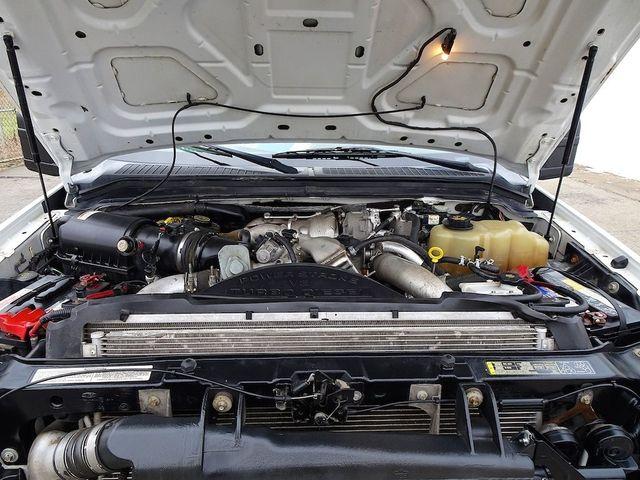 2010 Ford Super Duty F-350 DRW XL Madison, NC 40