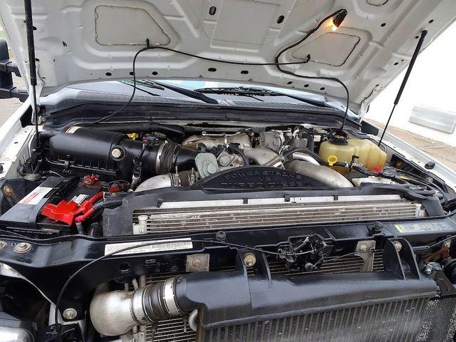 2010 Ford Super Duty F-350 DRW XL Madison, NC 41
