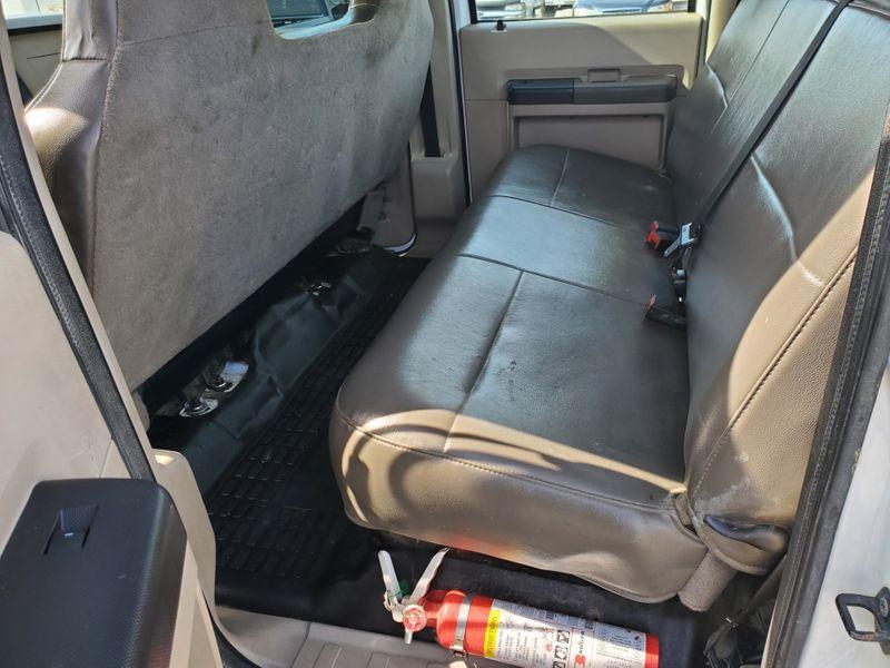 2010 Ford Super Duty F-550 DRW XL  in , Ohio