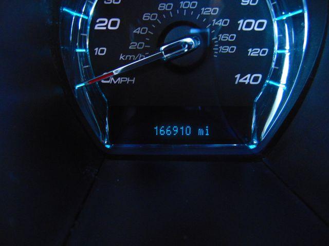 2010 Ford Taurus SEL Alexandria, Minnesota 15