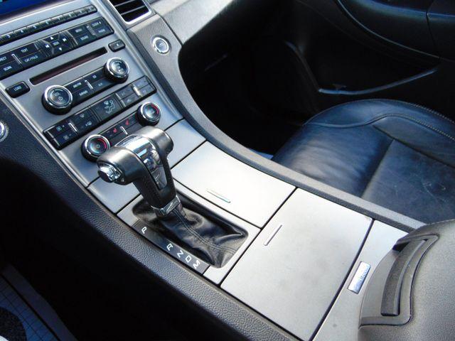 2010 Ford Taurus SEL Alexandria, Minnesota 8