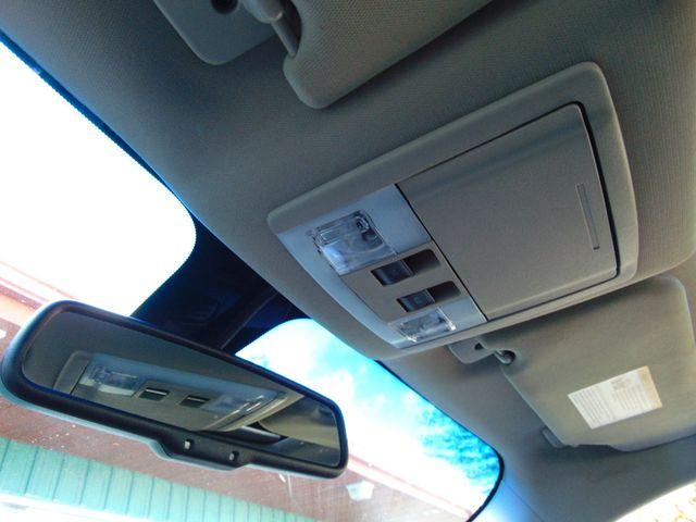 2010 Ford Taurus SEL Alexandria, Minnesota 22