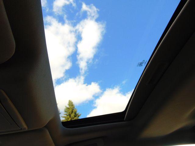 2010 Ford Taurus SEL Alexandria, Minnesota 7