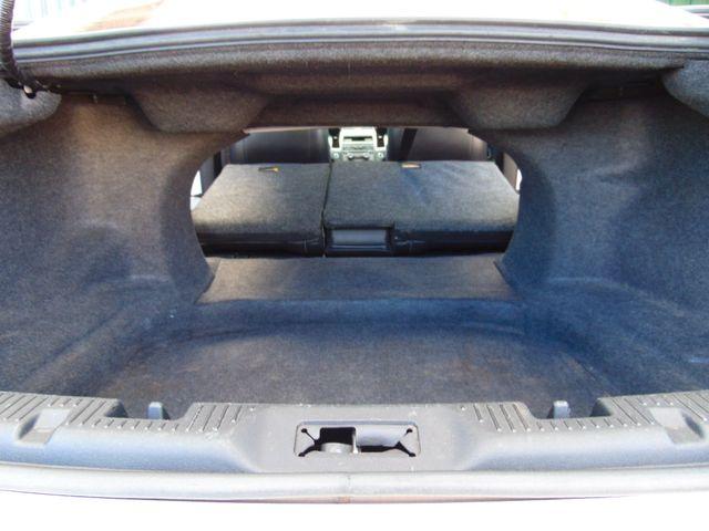 2010 Ford Taurus SEL Alexandria, Minnesota 26