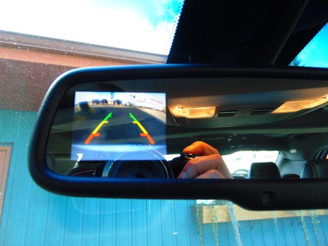 2010 Ford Taurus SEL Alexandria, Minnesota 28