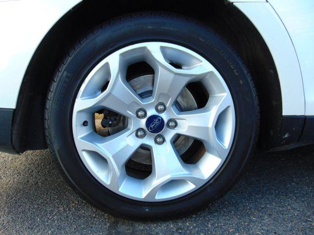 2010 Ford Taurus SEL Alexandria, Minnesota 32