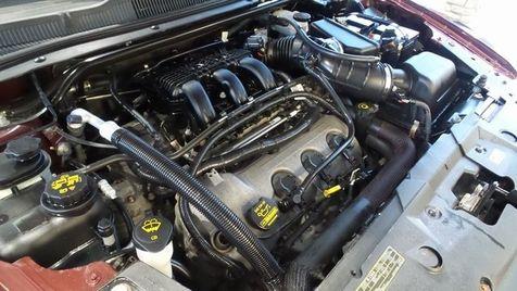 2010 Ford Taurus Limited | Canton, Ohio | Ohio Auto Warehouse LLC in Canton, Ohio