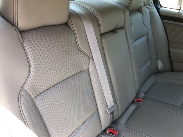2010 Ford Taurus Limited in Carrollton, TX 75006