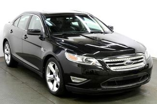 2010 Ford Taurus SHO in Cincinnati, OH 45240