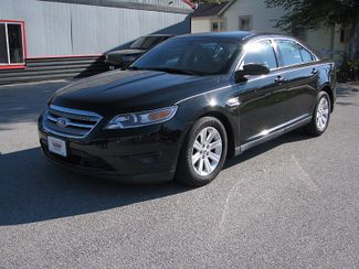2010 Ford Taurus SE in Coal Valley, IL 61240