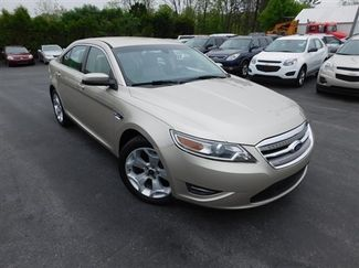 2010 Ford Taurus SEL in Ephrata, PA 17522