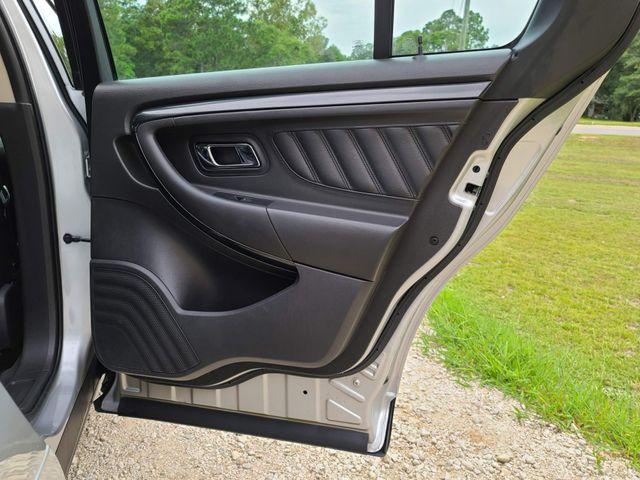 2010 Ford Taurus SHO in Hope Mills, NC 28348