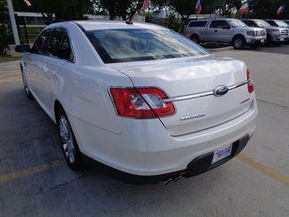2010 Ford Taurus Limited  city TX  Texas Star Motors  in Houston, TX