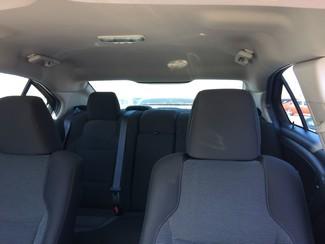 2010 Ford Taurus SEL AUTOWORLD (702) 452-8488 Las Vegas, Nevada 6