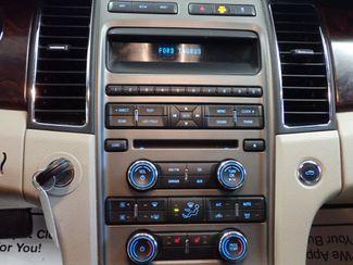 2010 Ford Taurus SEL Lincoln, Nebraska 6