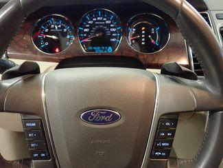 2010 Ford Taurus SEL Lincoln, Nebraska 7