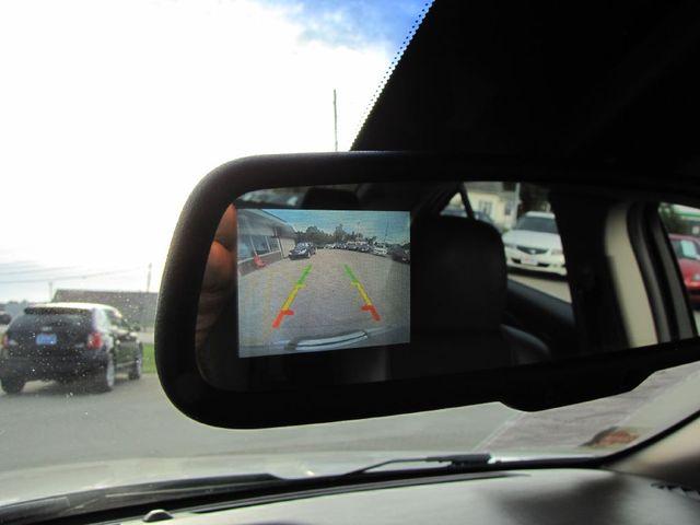 2010 Ford Taurus SHO in Medina, OHIO 44256