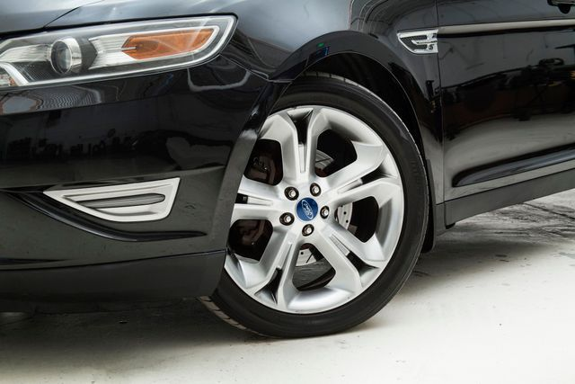 2010 Ford Taurus SHO in Plano, TX 75075